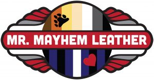 mr-mayhem-patch