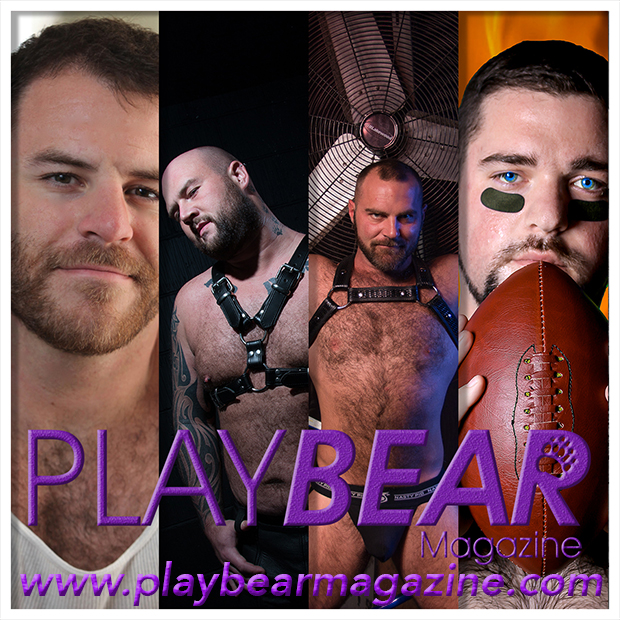 playbearbanner